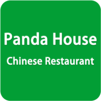 Panda House Chinese Restaurant